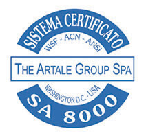 certificazione iso8000
